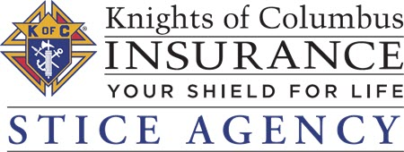 Stice Agency | Knights of Columbus